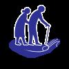 Wellness Elderly Home Care Centre