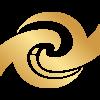 天提国际有限公司