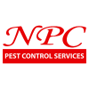 NPC Pest Control Services Sdn Bhd