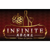 Infinite Wines & Spirits Sdn Bhd