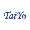 Taiyo Electrical & Hardware Sdn Bhd