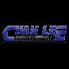 CHAN LEE MACHINERY SDN BHD
