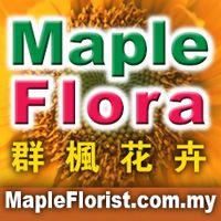 Maple Flora Enterprise