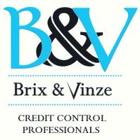 Brix & Vinze (M) Sdn Bhd