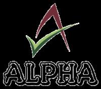 Alpha Corporate Services