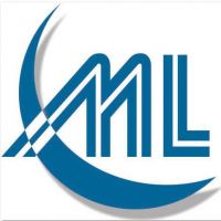 Millia Controls Sdn Bhd