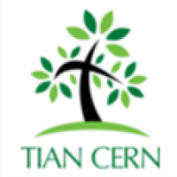 TIAN CERN TRADING (JOHOR) SDN BHD