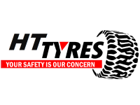 HWA TUCK TYRE AUTO SDN BHD