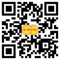 KWT TECHNOLOGY SDN BHD