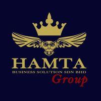 Hamta Business Solution Sdn Bhd