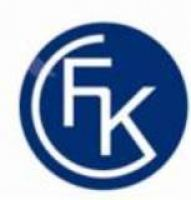 FK IRON WORKS