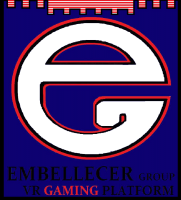 Embellecer Group Sdn. Bhd.