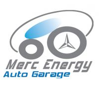 MERC ENERGY AUTO GARAGE (KB) SDN BHD