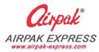 AIRPAK EXPRESS LAHAD DATU