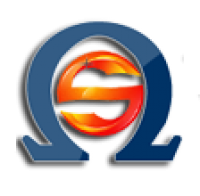 Omega Sparkles Sdn. Bhd.