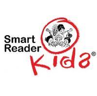 Smart Creative Wizard Sdn. Bhd.