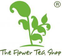 The Flower Tea Shop Sdn Bhd