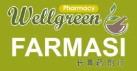WELLGREEN HEALTHCARE AND PHARMACY