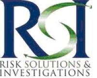 IRS RISK SOLUTIONS (M) SDN BHD