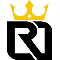 Revolutors Online Solution