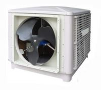 MR AIRE AC SOLUTIONS