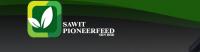 Sawit Pioneerfeed Sdn Bhd
