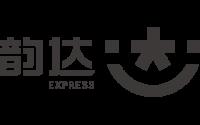 YUNDA EXPRESS (MOUNT AUSTIN) SDN BHD