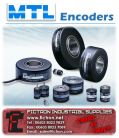 MAS-50-4096G1 MTL Rotary Encoder Supply Malaysia Singapore Thailand Indonesia Philippines Europe & USA