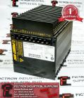 Repair Service Malaysia - LT1701-1 AC-DC Converter POWER-ONE Singapore Indonesia Thailand