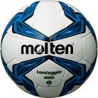 Molten F5V1700 Hand Stitched Football