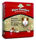 Oxbow Pure Comfort Oxbow Blend (16.4L)