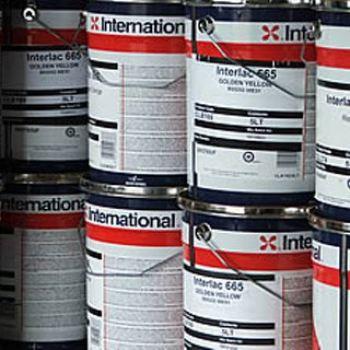 klean strip acetone msds pdf