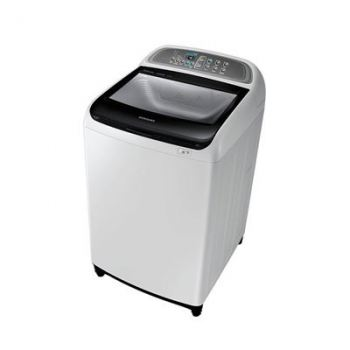 Samsung Top Load Washer 9.0KG | RM65/month