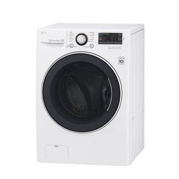 Samsung Top Load Washer 14.0KG | RM104/month