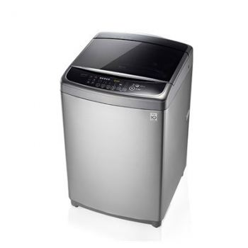 Samsung Top Load Washer 16.0KG | RM117/month