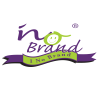 INO Brand