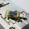 Technomelt- Low Pressure Molding
