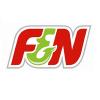 F & N Company