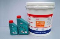 P-132 KOYA brake & clutch fluid