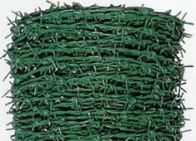 pvc-barbed-wire-1