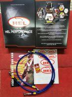 133817-product3145196.jpg