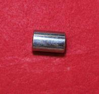 133817-product3148719.jpg