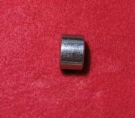133817-product3148758.jpg