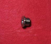 133817-product3148759.jpg