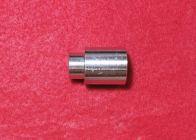 133817-product3148780.jpg