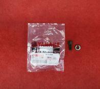 133817-product3153101.jpg