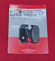 133817-product3153357.jpg