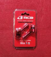 133817-product3155422.jpg