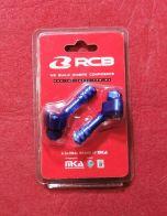 133817-product3155426.jpg