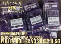 133817-product3451885.jpg